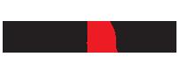 logo_hidealite