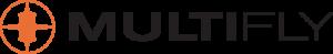 Logotyp Multifly