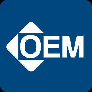 OEM International